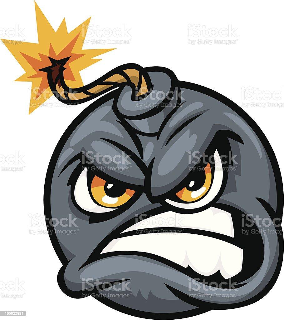 bomb clip art  vector images   illustrations istock clip art bumble bee pictures clip art bobble head