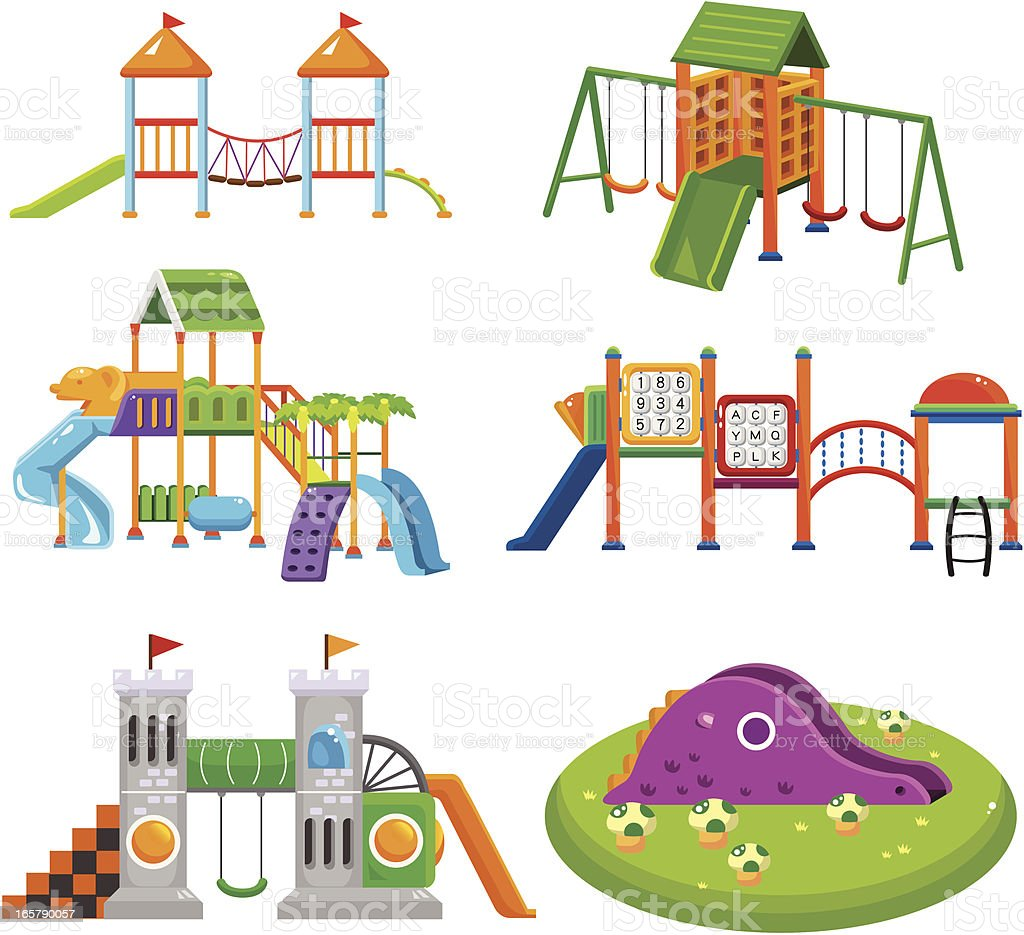 Royalty Free Stock Photo Childhood Children Games Kids Playing Cliparts Set Human Pictogram Representing Traditional Which Include Pinata Eagle Image39937645 as well Royalty Free Stock Photo Isolated Chess Pawn Image2181955 besides Royalty Free Stock Image Plastic Rope Ladder Children Isolated White Background Image31538336 additionally Stock Illustration Playground Games Park Equipment Set Children Playing Stations Seesaw Alternation Merry Go Round Ascent Game Image47052708 also Stock Illustration Cartoon Playground Toy Slide Happy Colorful Traditional Illustration Children Image73052446. on playground equipment clip art