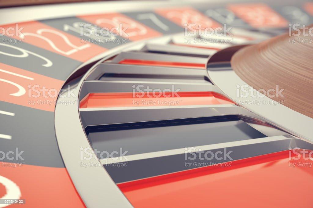 Credit card gambling vegas stationcasinos employment