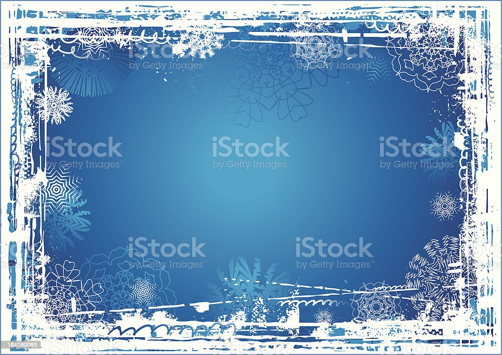 christmas background,vector royalty-free stock vector art