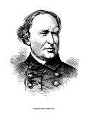Commodore Farragut