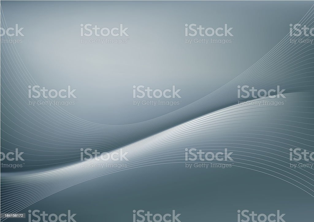 Corporate Background royalty-free stock vector art