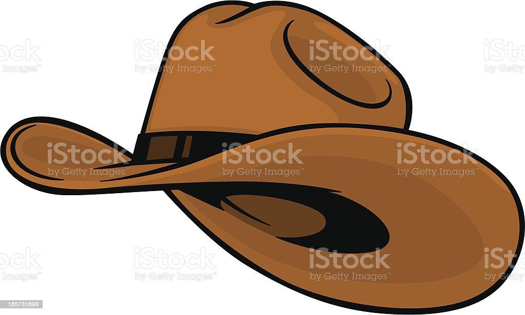 cowboy hat clip art  vector images   illustrations istock cow logo vector png cow logo vector png
