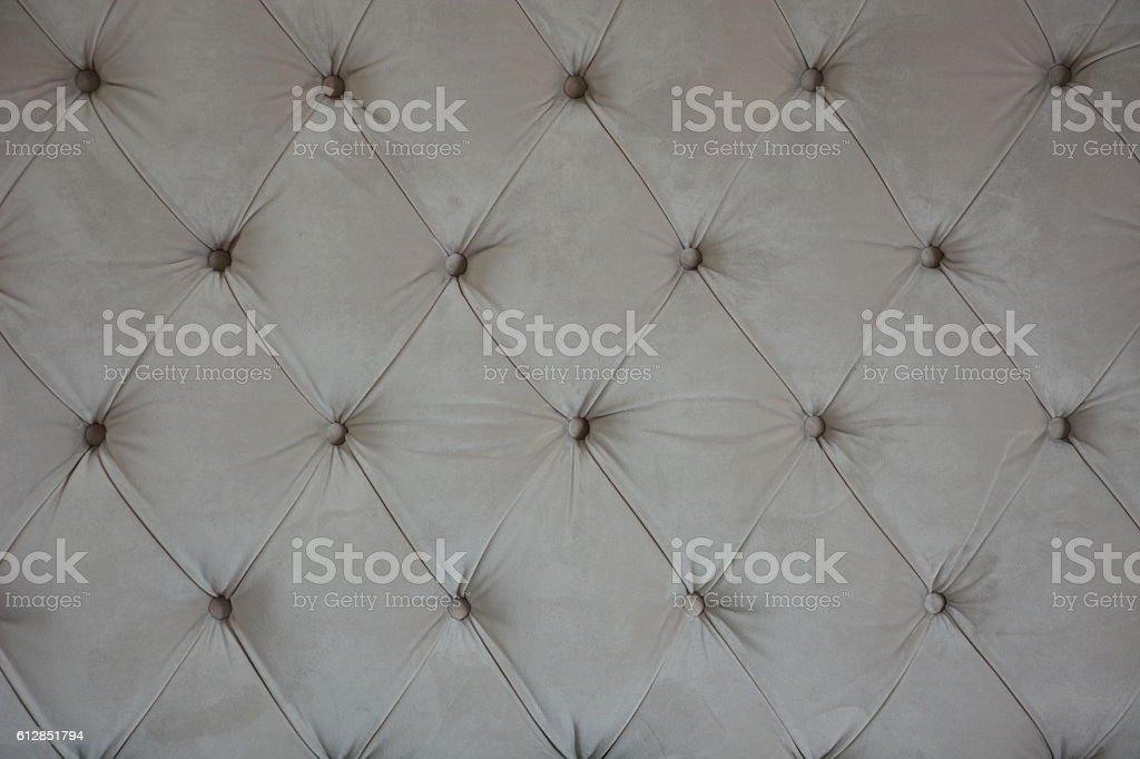 cream sofa texture pattern royalty-free stock vector art