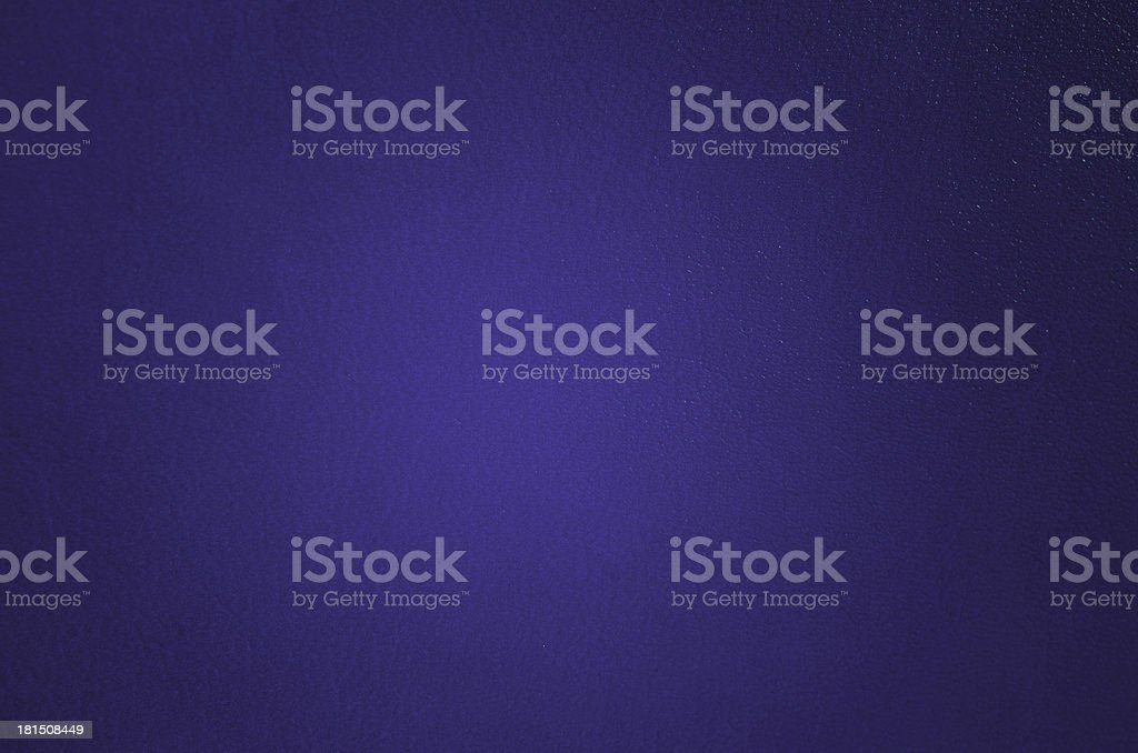 Dark blue background royalty-free stock vector art
