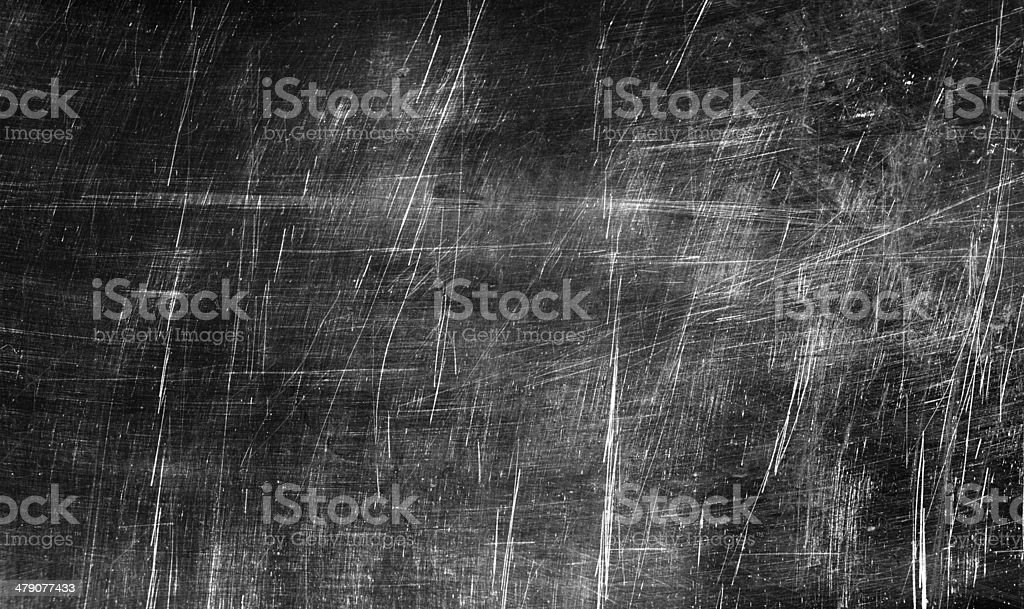 dark grunge texture background vector art illustration