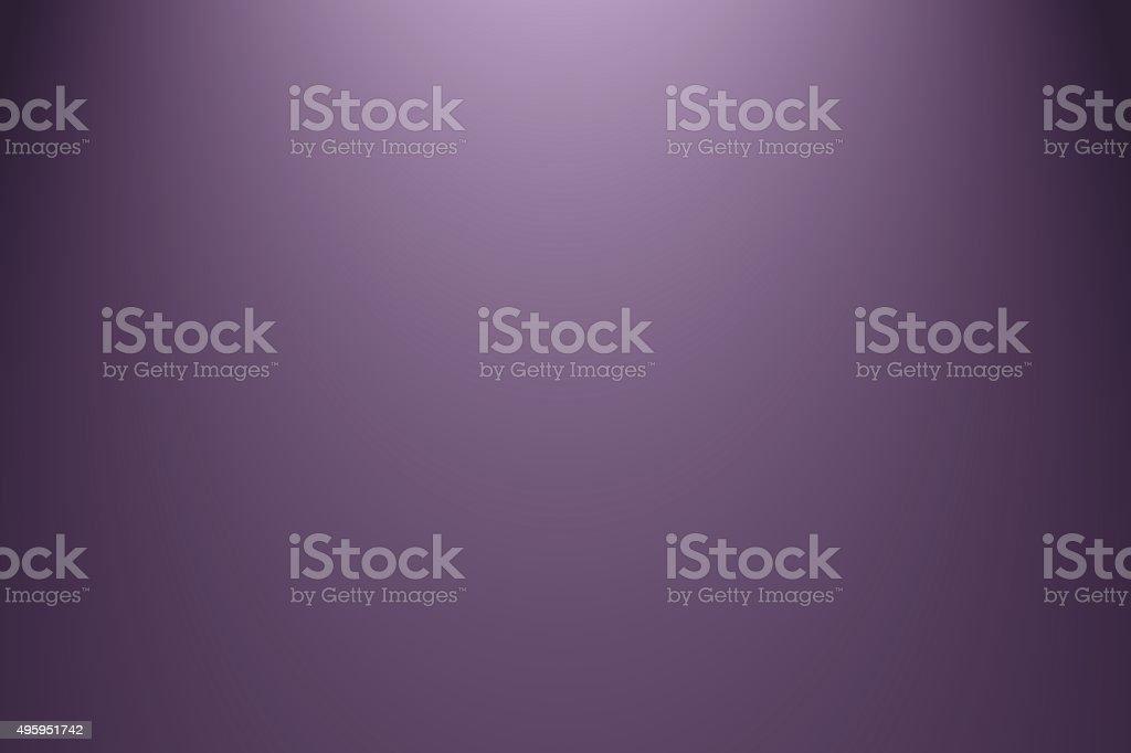 dark purple background vector art illustration