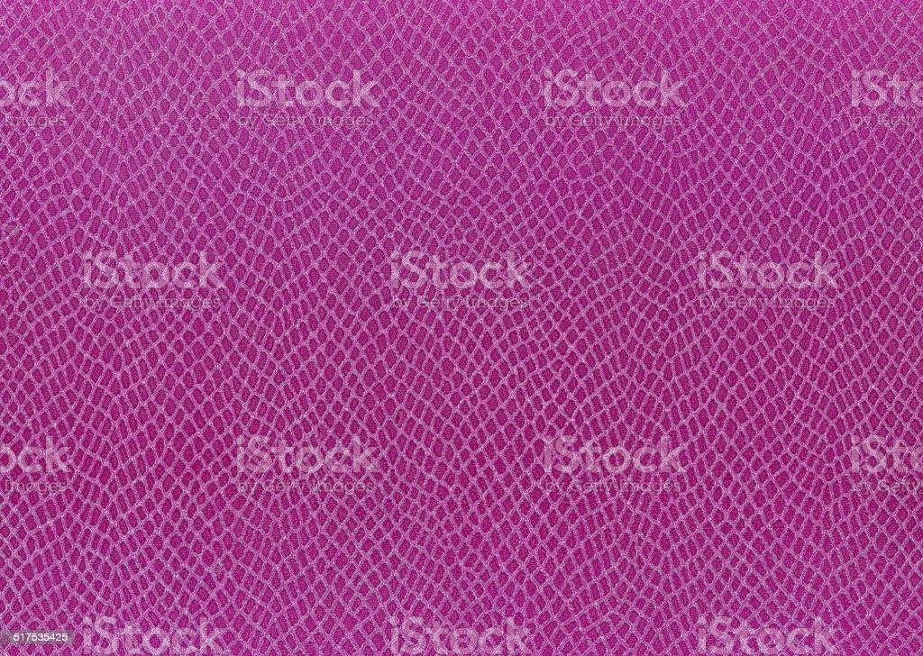Decorative Wallpaper Background vector art illustration