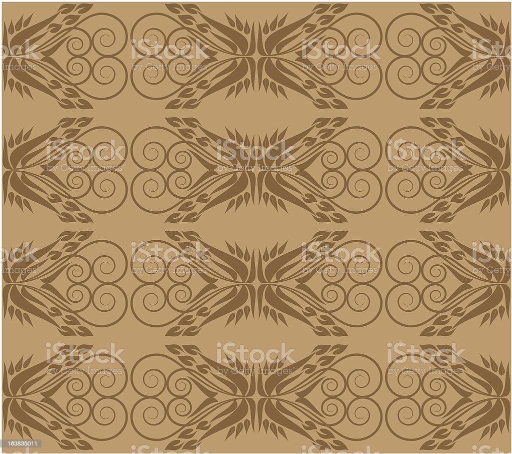 design element royalty-free stock vector art
