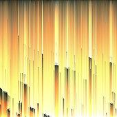 Digital Glitch Art Pixel Texture Abstract Background