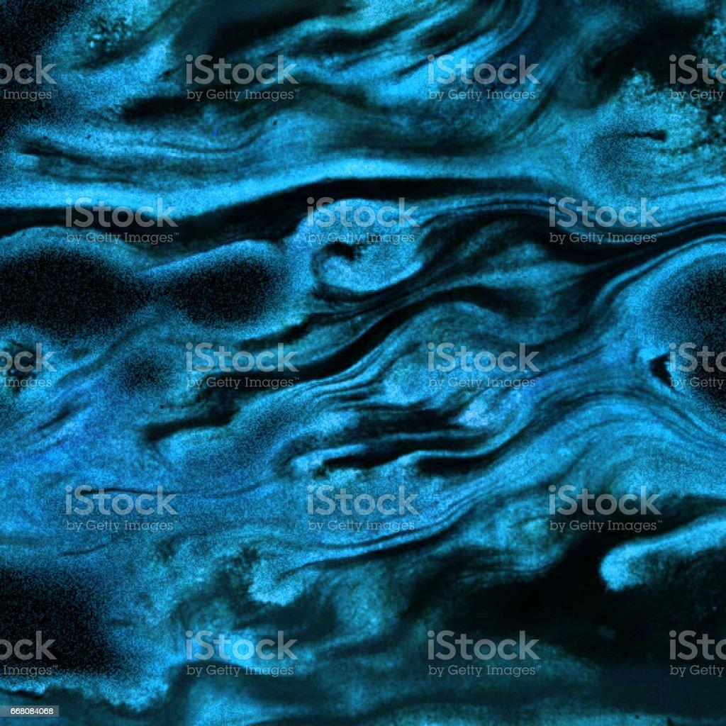 flowing texture background vector art illustration