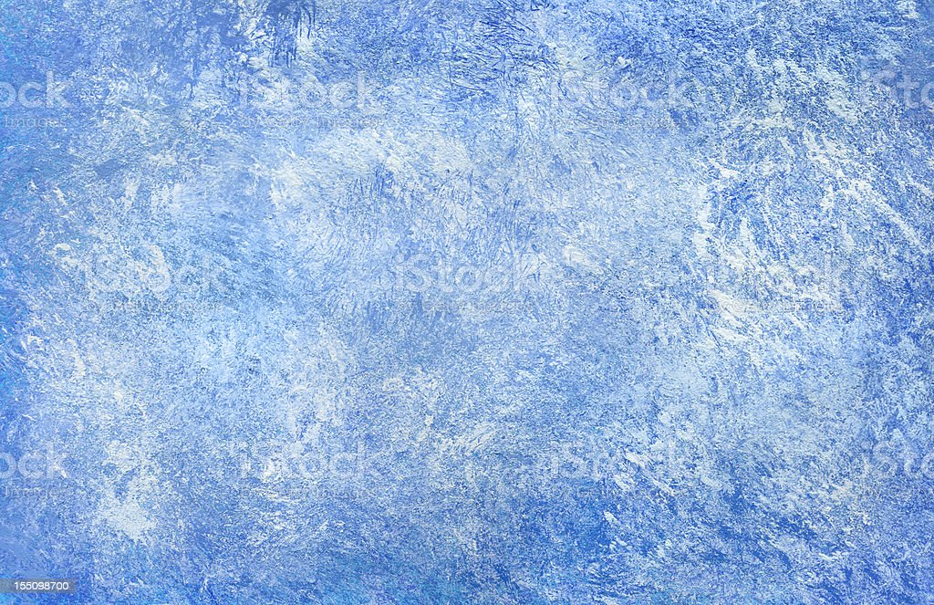 frosted background vector art illustration