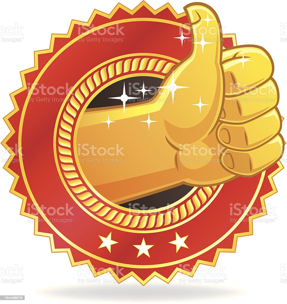 good quality royalty-free stock vector art