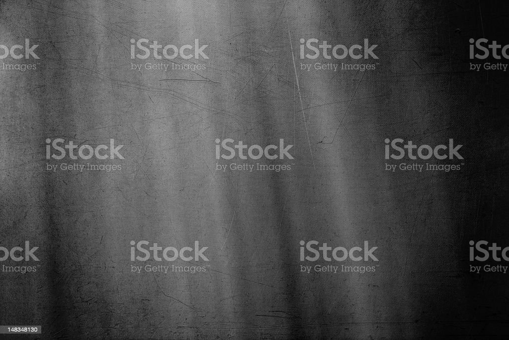 Graphic Design (Vintage Background) royalty-free stock vector art
