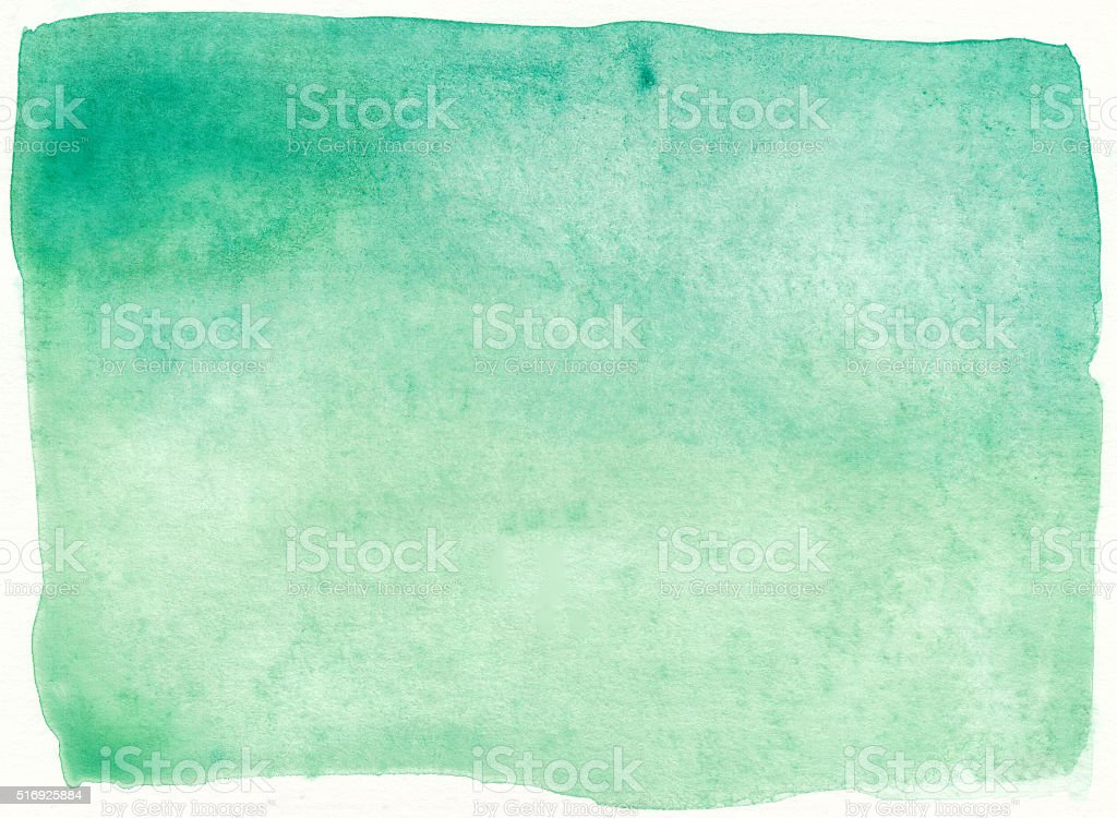 green abstract textures background vector art illustration