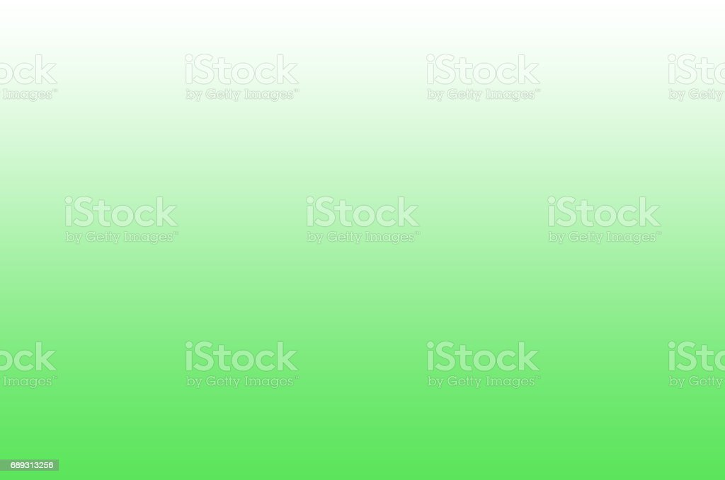 Green background abstract backdrop vector art illustration