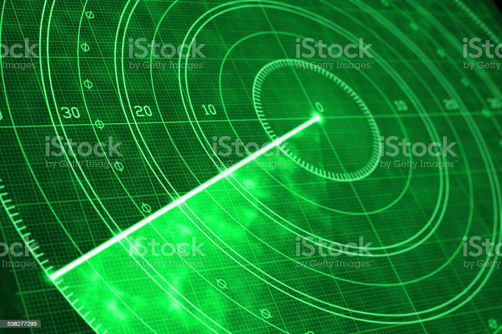 Résultats de recherche d'images pour «radar»