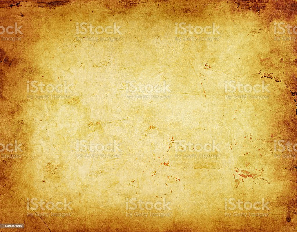 grunge background with space for text or image royalty-free stock vector art