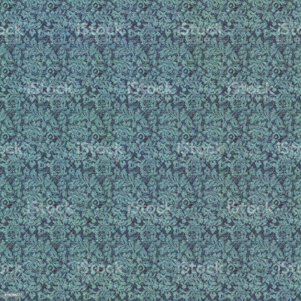 High Resolution Patterned Wallpaper vector art illustration