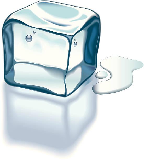 ice cube clip art - photo #14