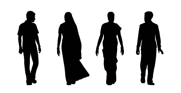 India Family Clip Art, Vector Images & Illustrations - iStock | 612 x 314 jpeg 12kB