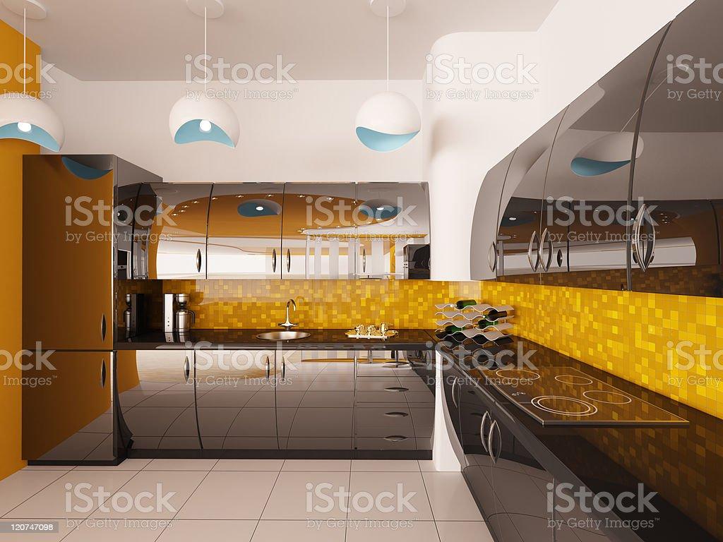 Kühlschrank Im Boden : Kühlschrank doppelten säule