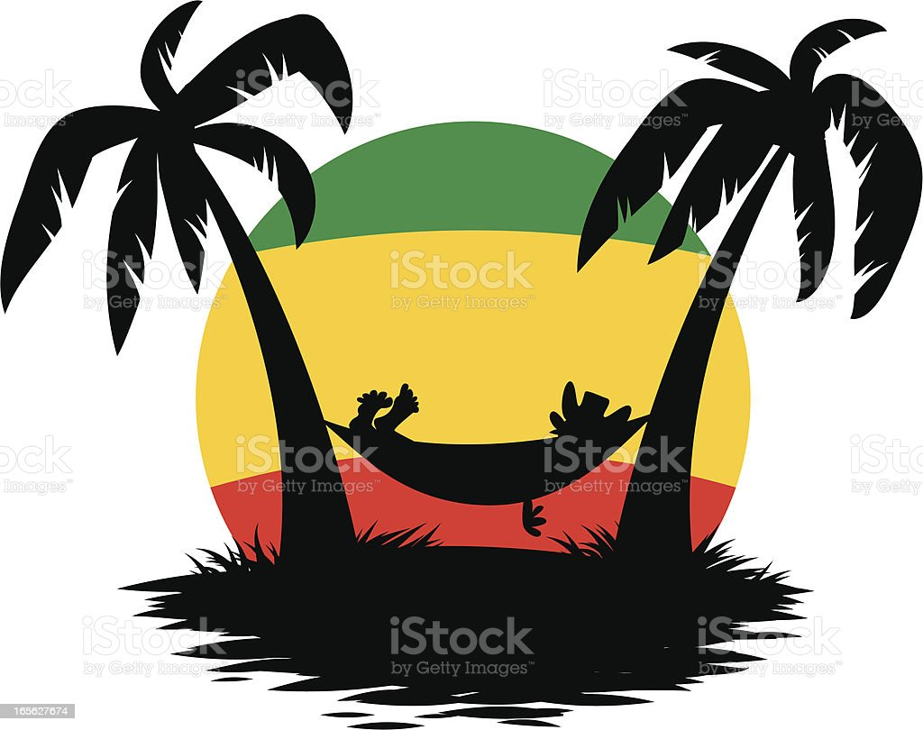u30ec u30b2 u30a8  u30a4 u30e9 u30b9 u30c8 u7d20 u6750 istock free palm tree vector art free palm tree vector clip art