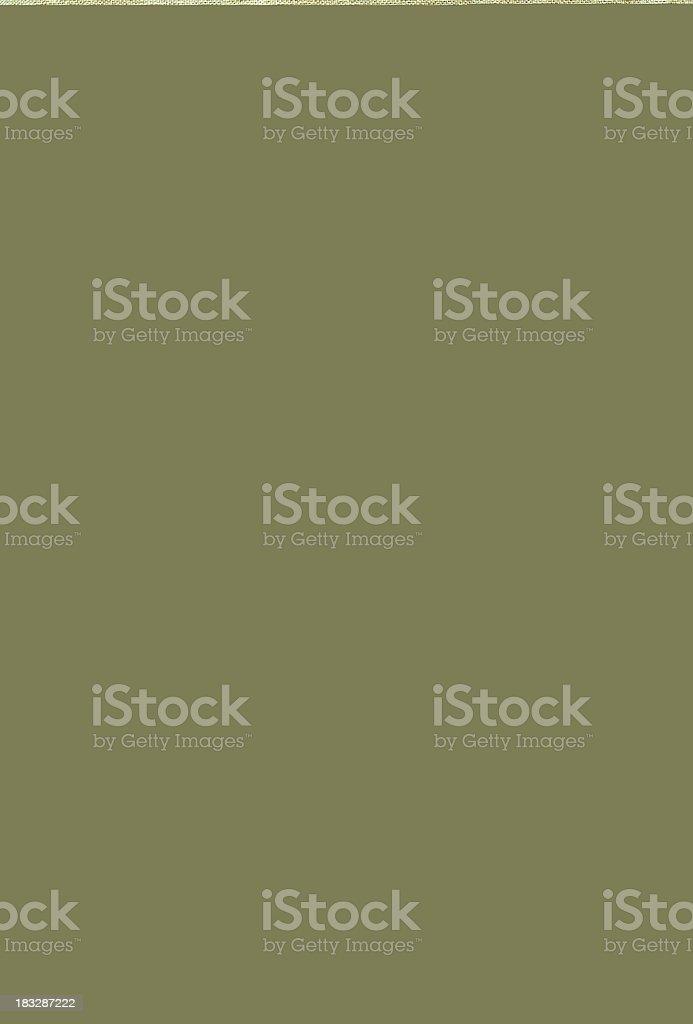Justification of Susanna royalty-free stock vector art
