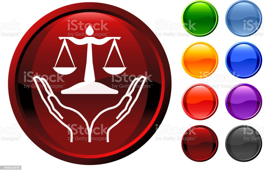 legal system internet royalty free vector art royalty-free stock vector art