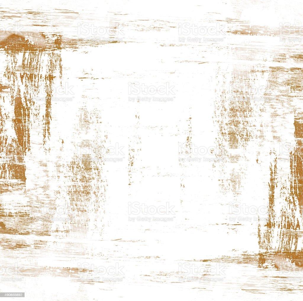 light grunge background vector art illustration