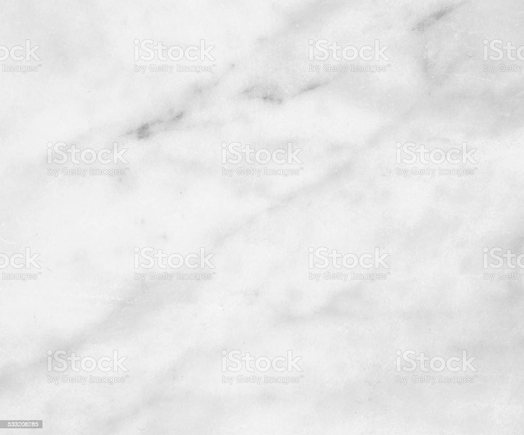 Marble background vector art illustration