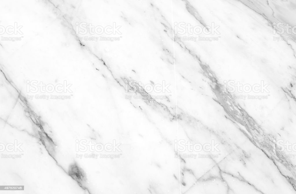 marble vector art illustration