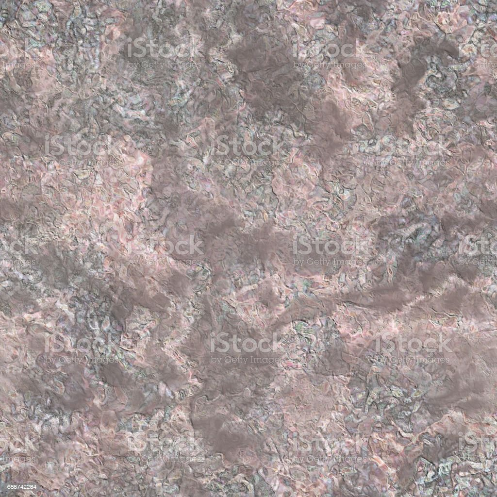 Marble texture.Seamless pattern. vector art illustration