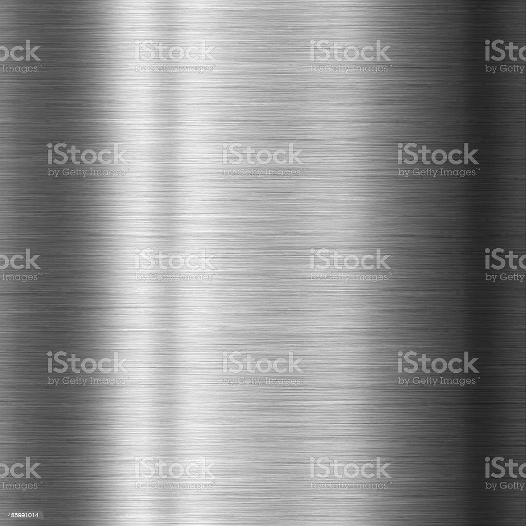 Metal Texture vector art illustration