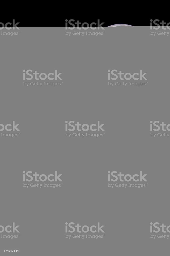 misplaced royalty-free stock vector art