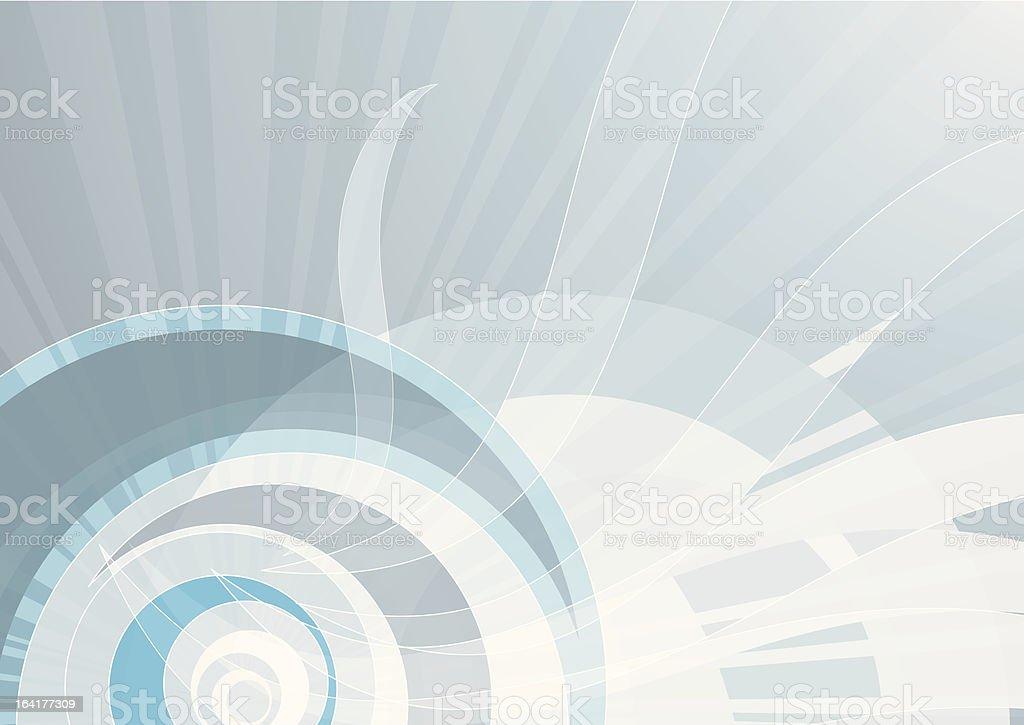 modern background, vector royalty-free stock vector art