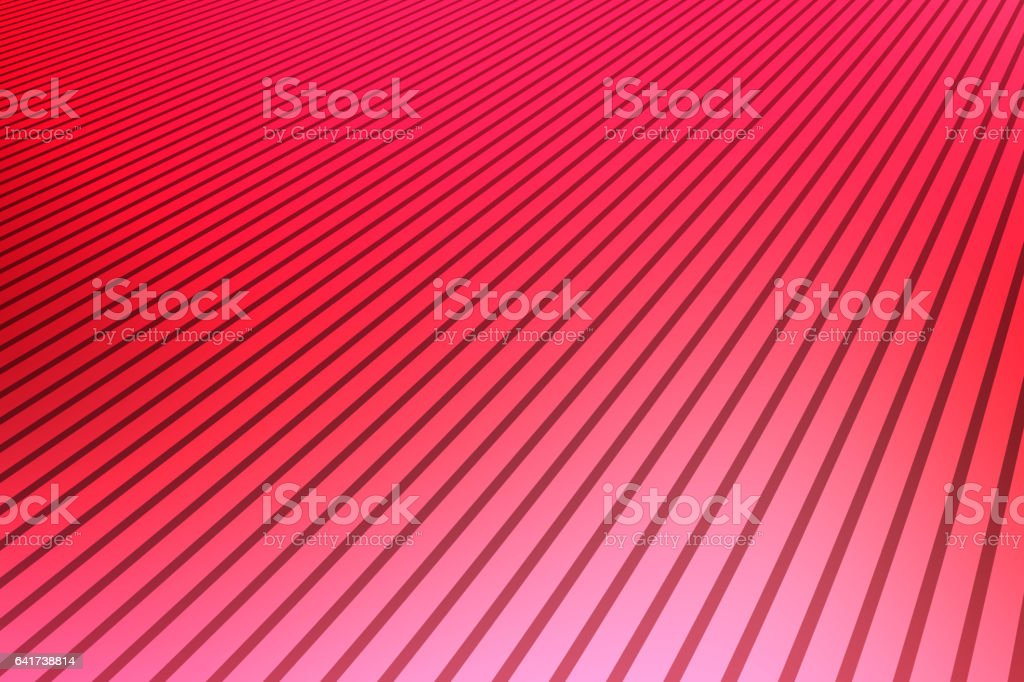 Motion Blurred red Background stock photo