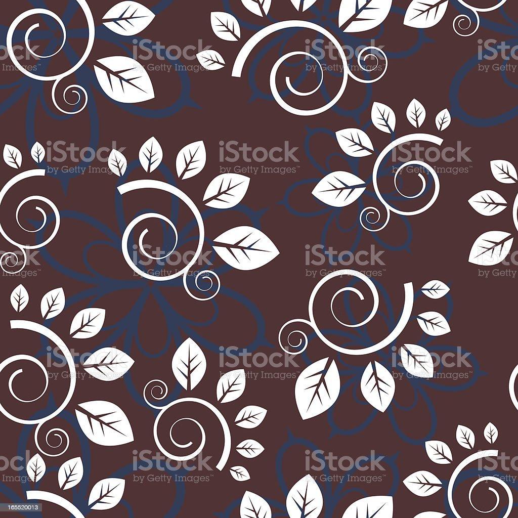 nature wallpaper royalty-free stock vector art