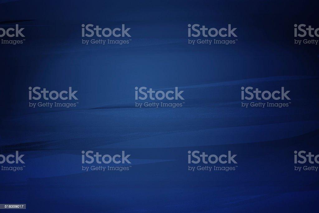Navy blue abstract background vector art illustration