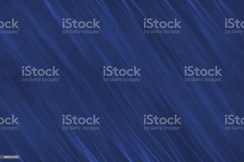 Navy blue abstract texture background vector art illustration