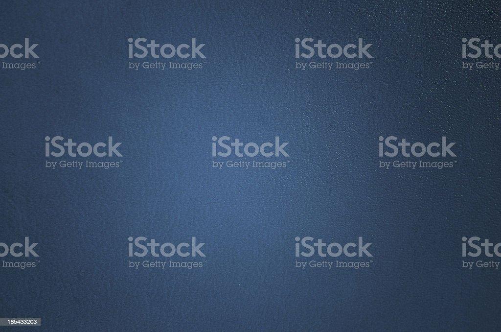 Navy Blue background vector art illustration