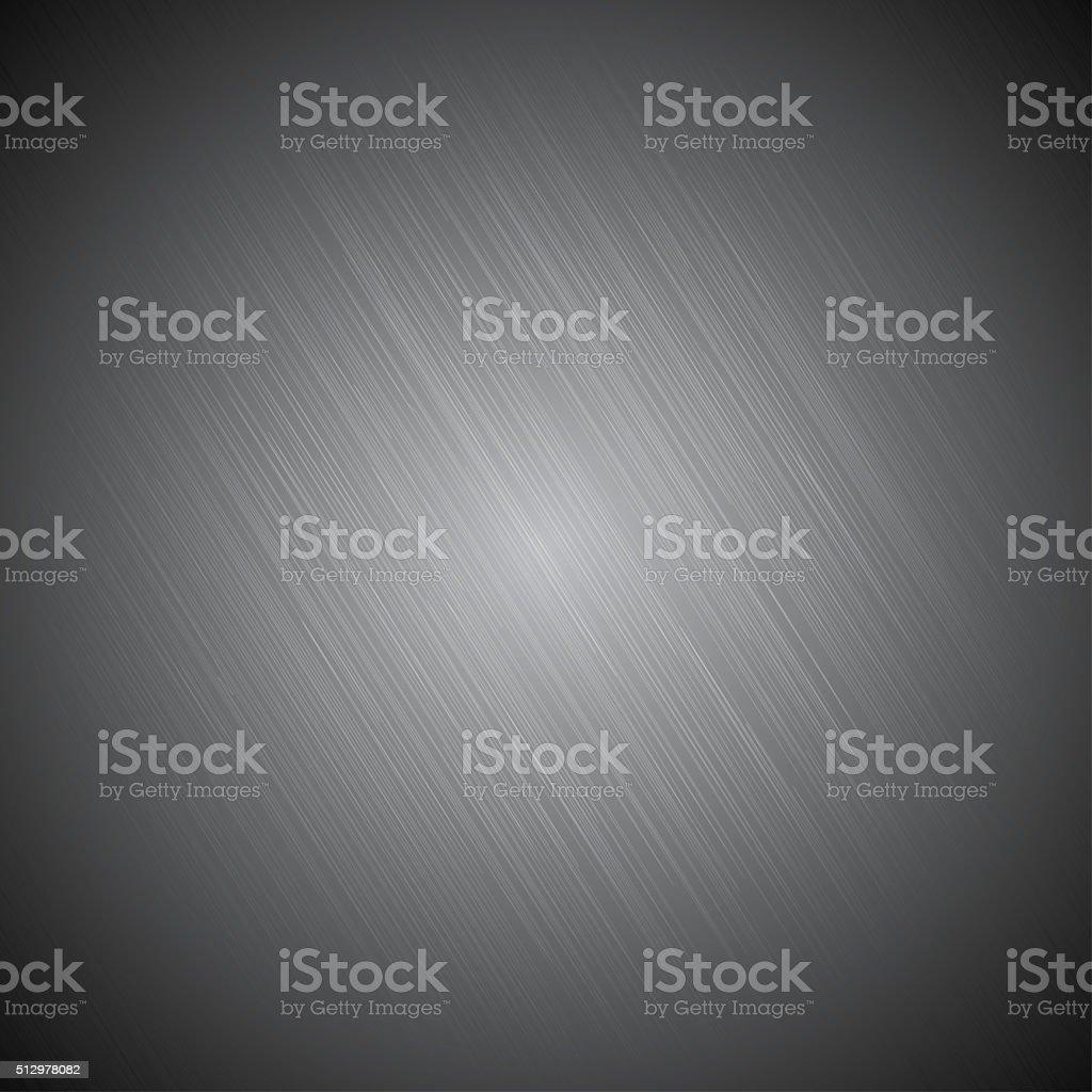 Oblique Straight Line Background BW Greyscale 01 vector art illustration