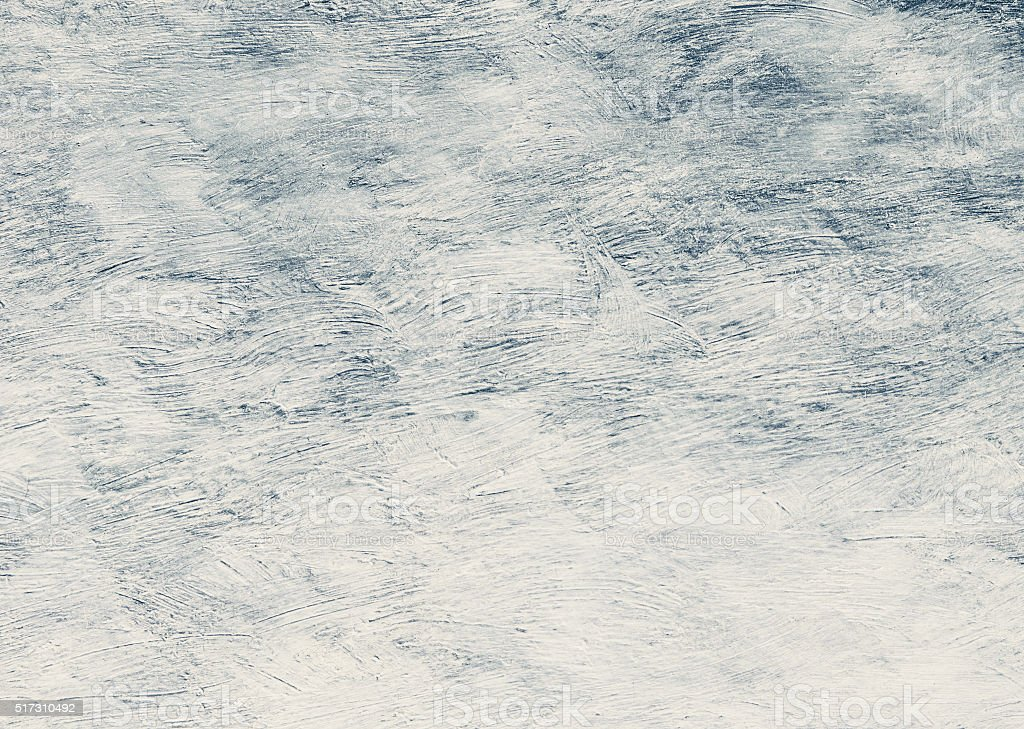 Oil painting background. Art concept. vector art illustration