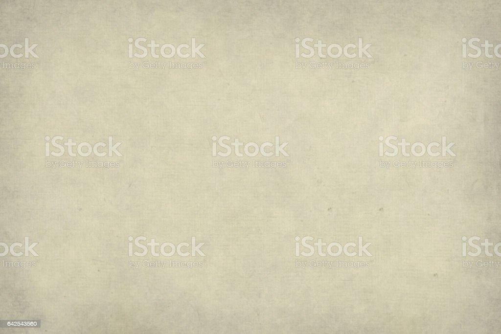 Old paper texture background vector art illustration