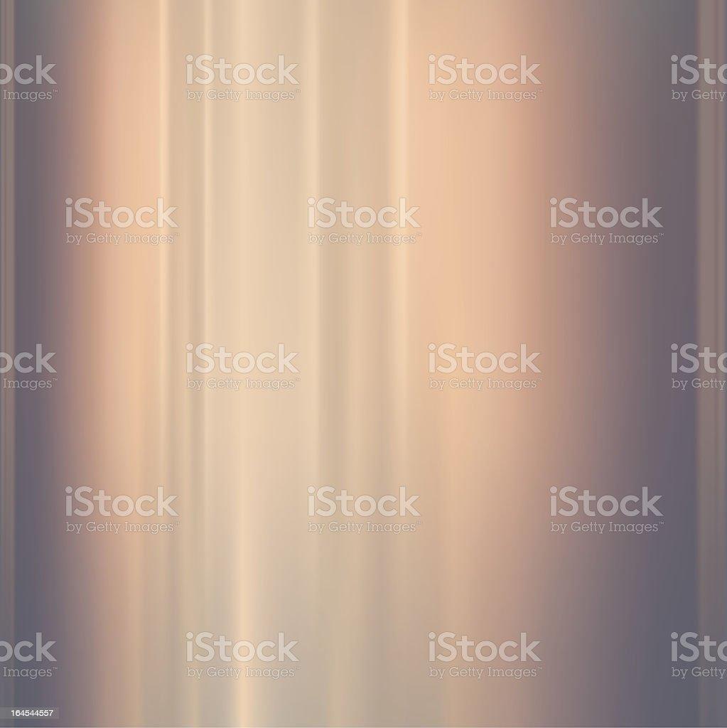 Opalesce (vector) royalty-free stock vector art