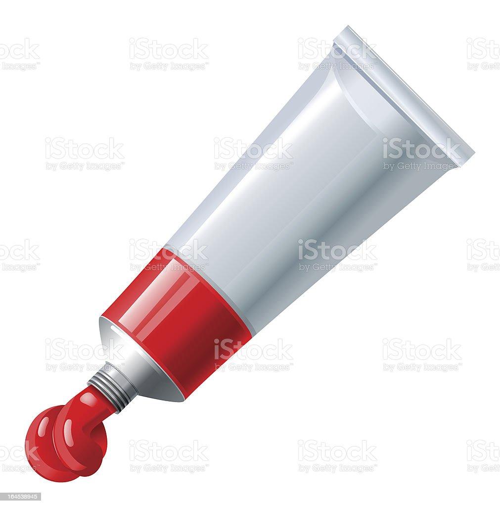 paint tube clip art  vector images   illustrations istock paint pallet clip art for hair paint palette clip art bw