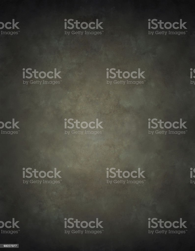 Painted Muslin Background stock photo