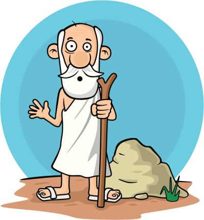Aristotle Clip Art, Vector Images & Illustrations - iStock