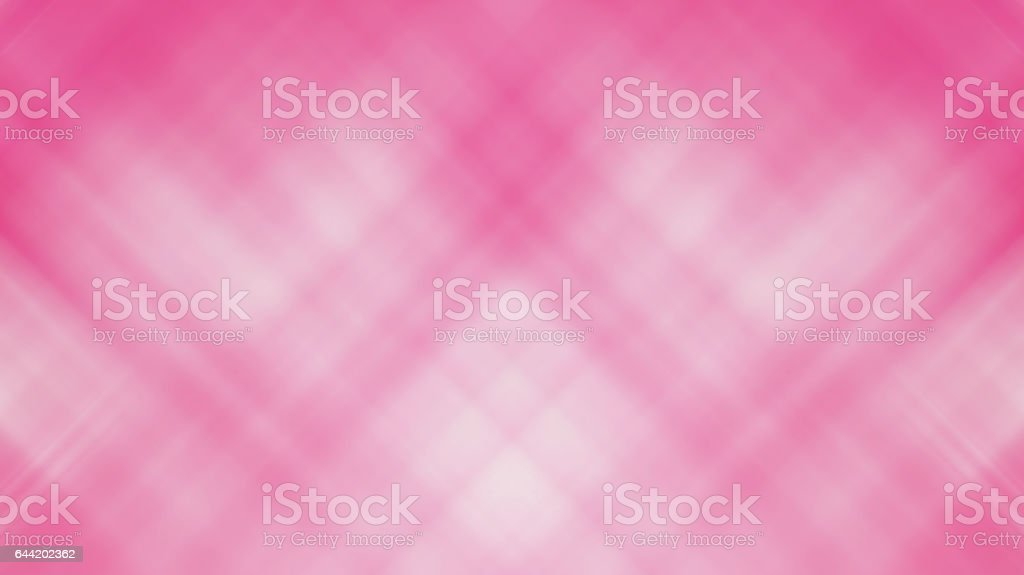 pink abstract background heart lines. stock photo