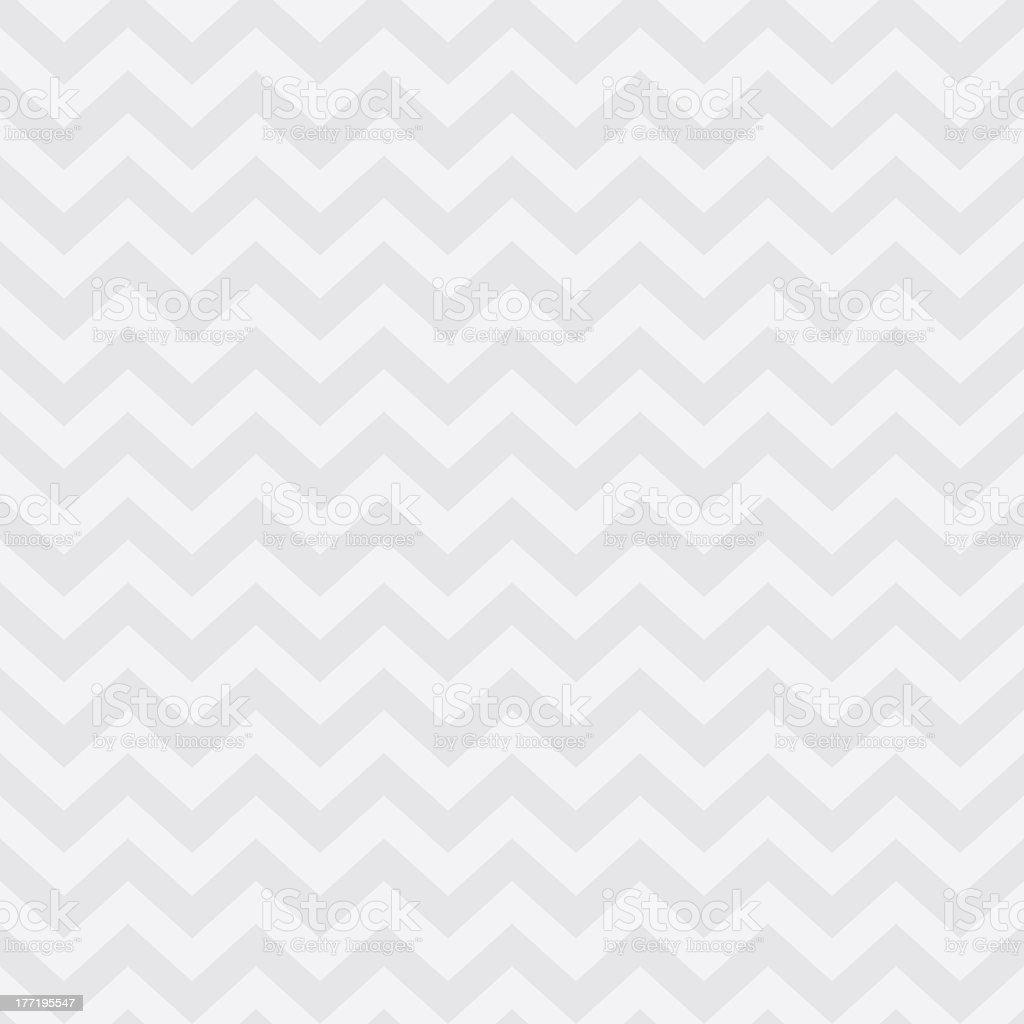 popular zigzag chevron grunge pattern background royalty-free stock vector art